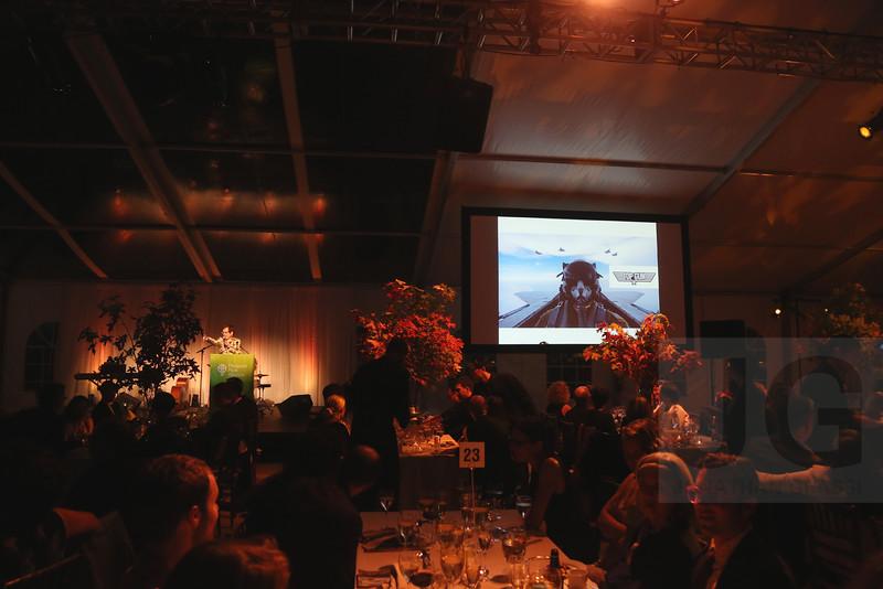 2014 Prospect Park Alliance Gala