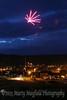 Fireworks 2014_3684