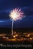 Fireworks 2014_3690