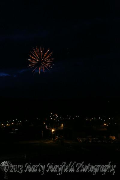 Fireworks 2014_3676