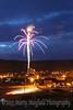 Fireworks 2014_3682