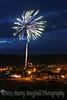 Fireworks 2014_3687
