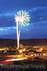 Fireworks 2014_3679