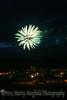 Fireworks 2014_3694