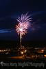 Fireworks 2014_3693