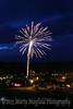 Fireworks 2014_3689