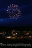 Fireworks 2014_3685
