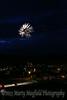 Fireworks 2014_3681