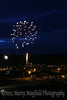 Fireworks 2014_3677