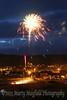 Fireworks 2014_3683