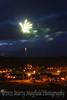 Fireworks 2014_3691
