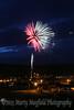 Fireworks 2014_3692