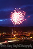 Fireworks 2014_3680