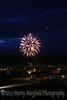 Fireworks 2014_3678