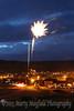 Fireworks 2014_3686