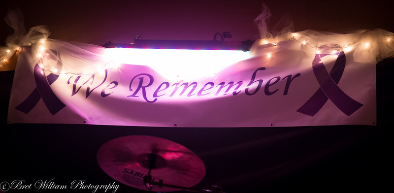 BWP98779_2014 Remembrance Rock Friday