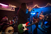BWP99558 _2014 Remembrance Rock Friday