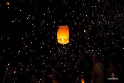 20141018-Rise-Lantern-Festival-116