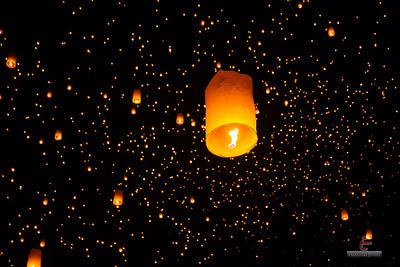 20141018-Rise-Lantern-Festival-113