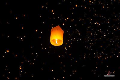 20141018-Rise-Lantern-Festival-117