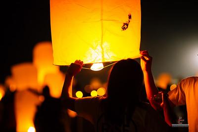 20141018-Rise-Lantern-Festival-123