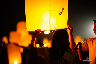 20141018-Rise-Lantern-Festival-122