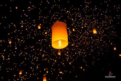 20141018-Rise-Lantern-Festival-111