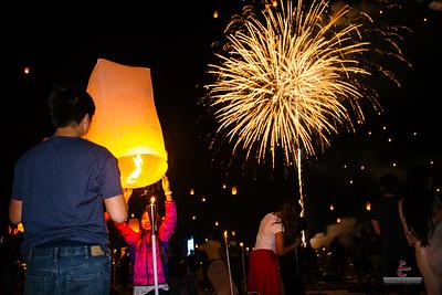 20141018-Rise-Lantern-Festival-119