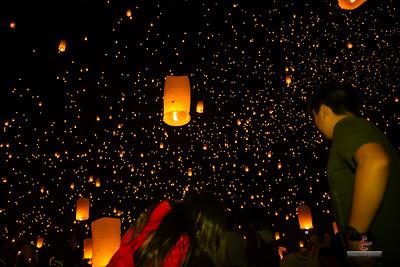 20141018-Rise-Lantern-Festival-106