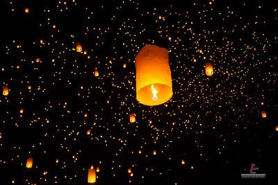 20141018-Rise-Lantern-Festival-112