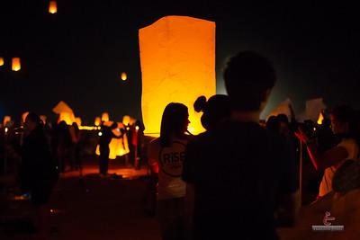 20141018-Rise-Lantern-Festival-121