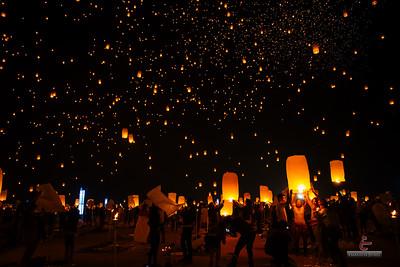 20141018-Rise-Lantern-Festival-109