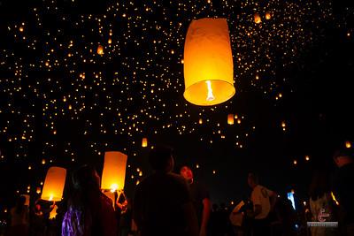20141018-Rise-Lantern-Festival-110