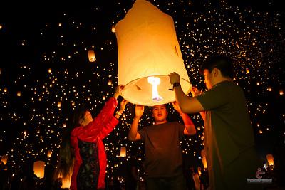 20141018-Rise-Lantern-Festival-104