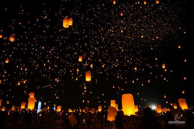 20141018-Rise-Lantern-Festival-108