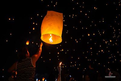 20141018-Rise-Lantern-Festival-115