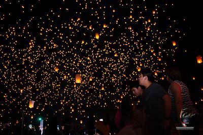 20141018-Rise-Lantern-Festival-103