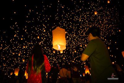 20141018-Rise-Lantern-Festival-105