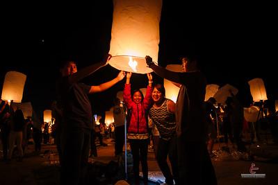20141018-Rise-Lantern-Festival-102