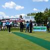 2014 Ron Jaworski Celebrity Golf Tournament