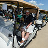 2014 Ron Jaworski Celebrity Golf Tournament