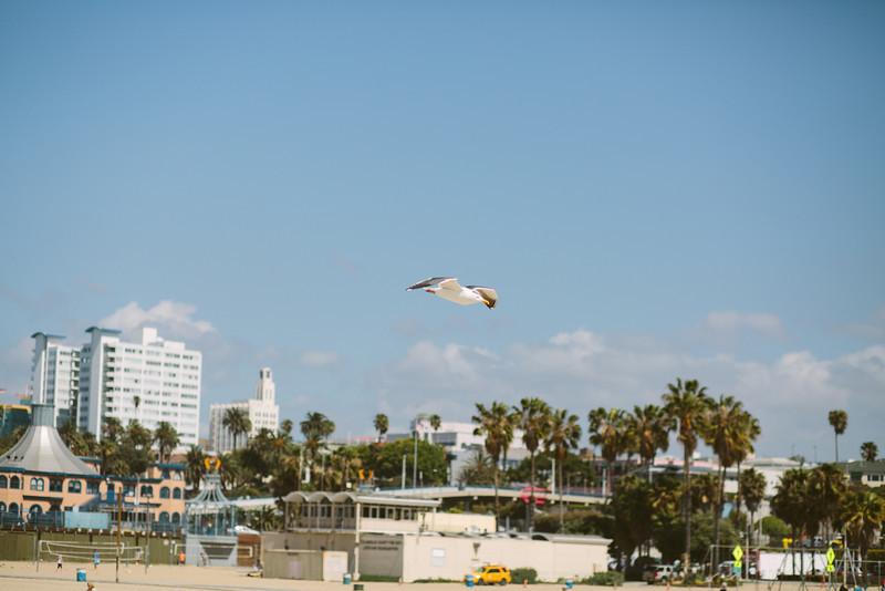 LA Dream Center - Mike Fiechtner Photography