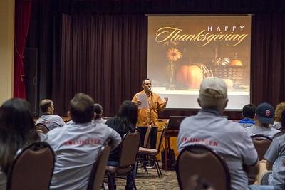 20141127-SA-ThanksgivingDinner-5496