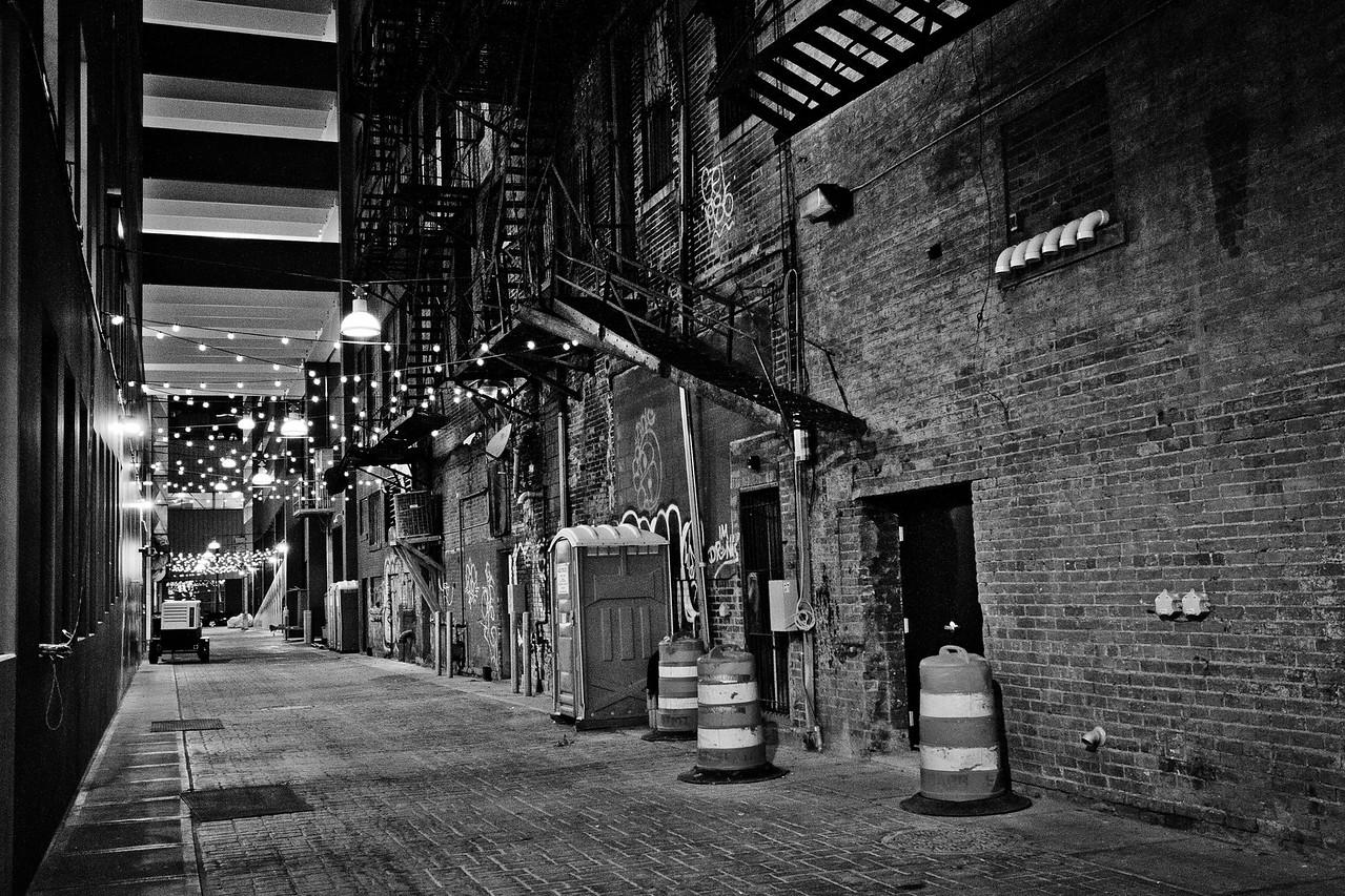 Kelby Photowalk Detroit 2014 - 046