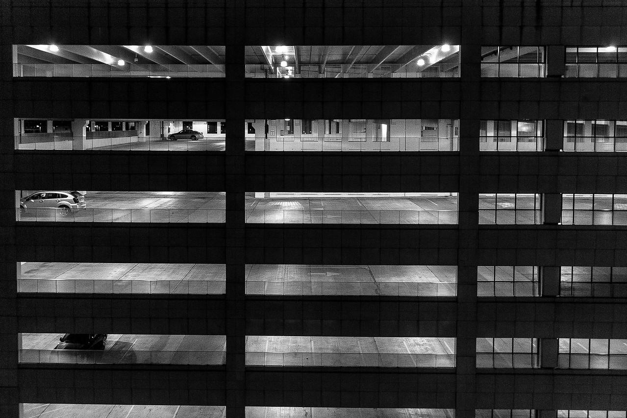 Kelby Photowalk Detroit 2014 - 050