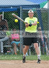 2014-06-29 Sonny Chung Memorial Softball Game (0B9A6206)