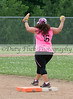 2014-06-29 Sonny Chung Memorial Softball Game (0B9A6209)
