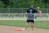 2014-06-29 Sonny Chung Memorial Softball Game (0B9A6186)