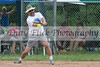 2014-06-29 Sonny Chung Memorial Softball Game (0B9A6190)