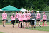 2014-06-29 Sonny Chung Memorial Softball Game (0B9A6259)
